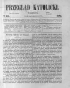 Przegląd Katolicki. 1879.06.12 R.17 nr24