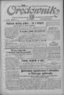 Orędownik: ilustrowane pismo narodowe i katolickie 1934.05.24 R.64 Nr115
