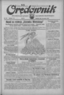 Orędownik: ilustrowane pismo narodowe i katolickie 1934.06.10 R.64 Nr129