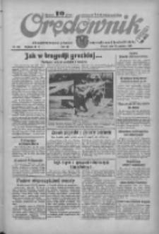 Orędownik: ilustrowane pismo narodowe i katolickie 1934.06.26 R.64 Nr142