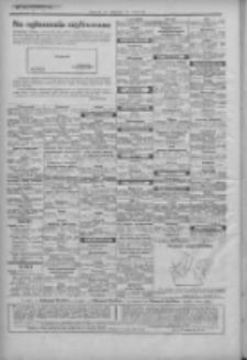 Orędownik: ilustrowane pismo narodowe i katolickie 1934.08.10 R.64 Nr180