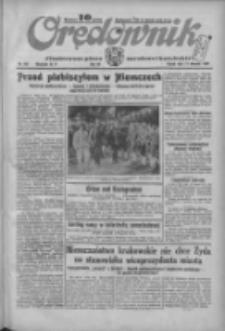 Orędownik: ilustrowane pismo narodowe i katolickie 1934.08.17 R.64 Nr185