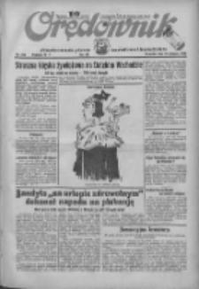 Orędownik: ilustrowane pismo narodowe i katolickie 1934.08.23 R.64 Nr190