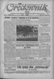 Orędownik: ilustrowane pismo narodowe i katolickie 1934.08.24 R.64 Nr191