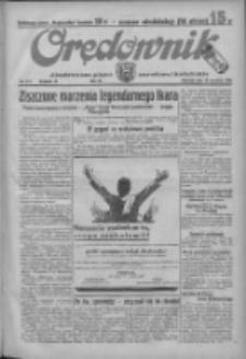 Orędownik: ilustrowane pismo narodowe i katolickie 1934.09.16 R.64 Nr211