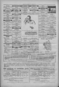 Orędownik: ilustrowane pismo narodowe i katolickie 1934.09.21 R.64 Nr215