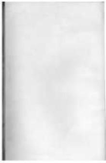 Historische Zeitschrift. 1876 Band 36 Heft 3-4