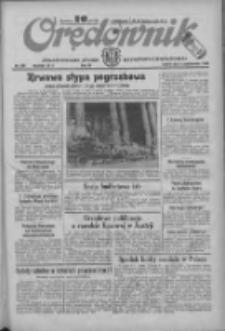 Orędownik: ilustrowane pismo narodowe i katolickie 1934.10.06 R.64 Nr228