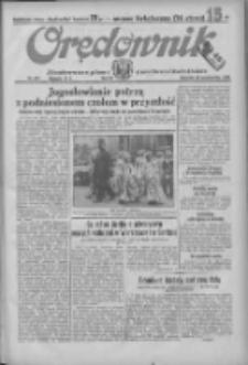 Orędownik: ilustrowane pismo narodowe i katolickie 1934.10.28 R.64 Nr247