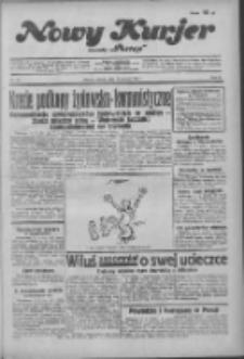 Nowy Kurjer 1934.06.12 R.45 Nr131