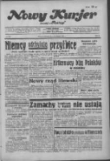 Nowy Kurjer 1934.06.14 R.45 Nr133