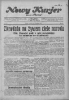 Nowy Kurjer 1934.06.17 R.45 Nr136