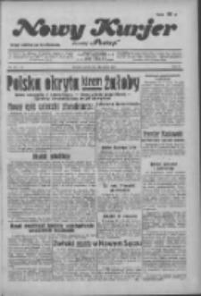 Nowy Kurjer 1934.06.19 R.45 Nr137