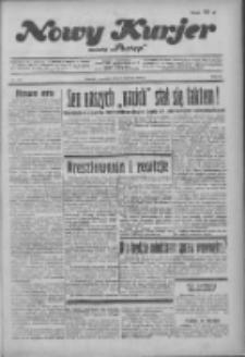 Nowy Kurjer 1934.06.21 R.45 Nr139