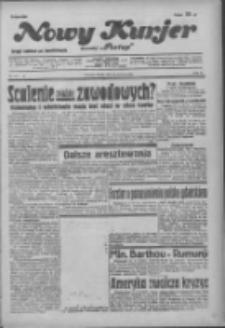 Nowy Kurjer 1934.06.22 R.45 Nr140-A