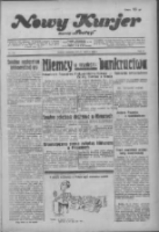 Nowy Kurjer 1934.06.24 R.45 Nr142