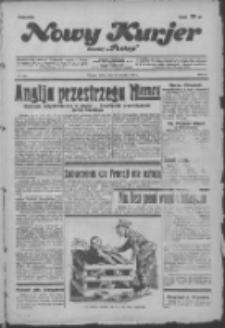Nowy Kurjer 1934.06.27 R.45 Nr144