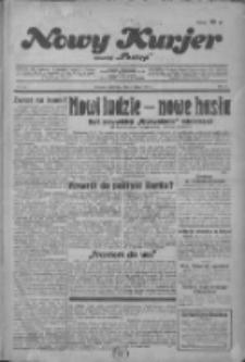 Nowy Kurjer 1934.07.01 R.45 Nr147