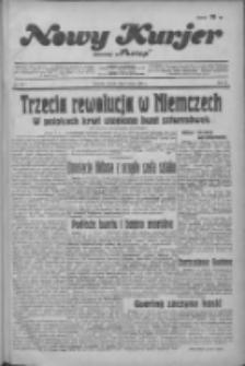 Nowy Kurjer 1934.07.03 R.45 Nr148