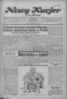 Nowy Kurjer 1934.07.04 R.45 Nr149