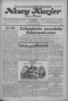 Nowy Kurjer 1934.07.06 R.45 Nr151