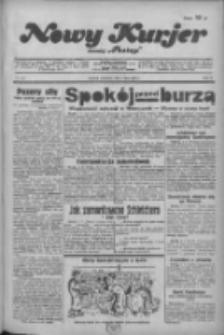 GazetyNowy Kurjer 1934.07.08 R.45 Nr1953
