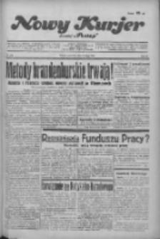 Nowy Kurjer 1934.07.12 R.45 Nr156