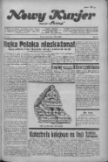 Nowy Kurjer 1934.07.14 R.45 Nr158