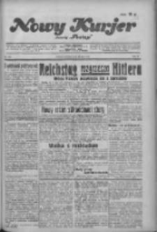 Nowy Kurjer 1934.07.15 R.45 Nr159