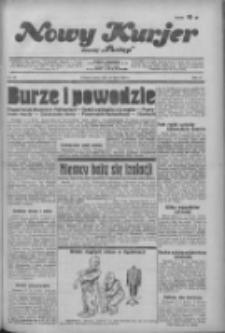 Nowy Kurjer 1934.07.18 R.45 Nr161