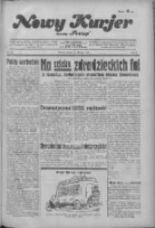 Nowy Kurjer 1934.07.24 R.45 Nr166