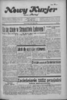 Nowy Kurjer 1934.07.28 R.45 Nr170