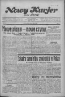 Nowy Kurjer 1934.07.31 R.45 Nr172