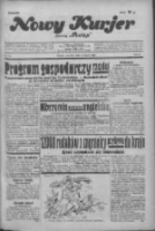 Nowy Kurjer 1934.08.02 R.45 Nr174