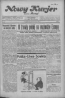 Nowy Kurjer 1934.08.12 R.45 Nr183
