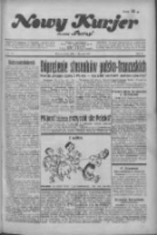 Nowy Kurjer 1934.08.15 R.45 Nr185