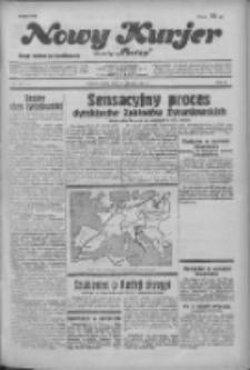 Nowy Kurjer 1934.08.24 R.45 Nr192-A