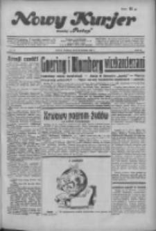Nowy Kurjer 1934.08.26 R.45 Nr194