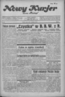 Nowy Kurjer 1934.09.05 R.45 Nr202