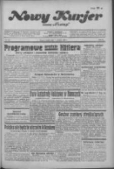 Nowy Kurjer 1934.09.07 R.45 Nr204