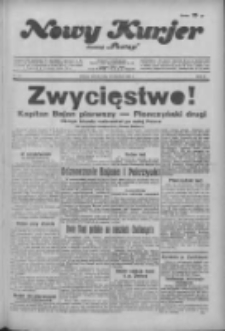 Nowy Kurjer 1934.09.18 R.45 Nr213