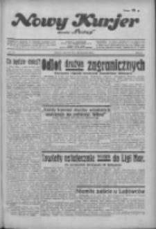 Nowy Kurjer 1934.09.20 R.45 Nr215