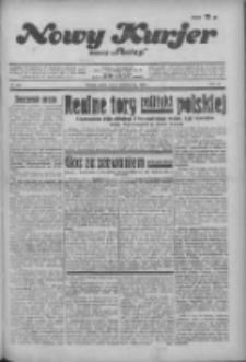 Nowy Kurjer 1934.10.05 R.45 Nr228