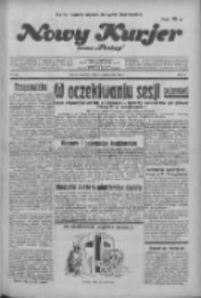 Nowy Kurjer 1934.10.07 R.45 Nr230