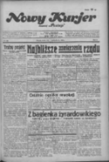 Nowy Kurjer 1934.10.17 R.45 Nr238