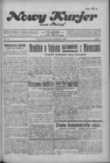 Nowy Kurjer 1934.10.28 R.45 Nr248