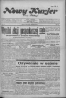 Nowy Kurjer 1934.11.03 R.45 Nr252