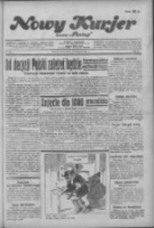Nowy Kurjer 1934.11.24 R.45 Nr270