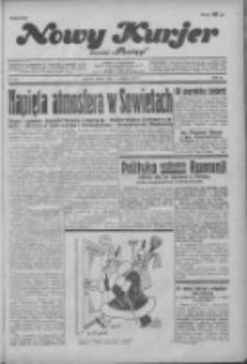 Nowy Kurjer 1934.12.07 R.45 Nr281