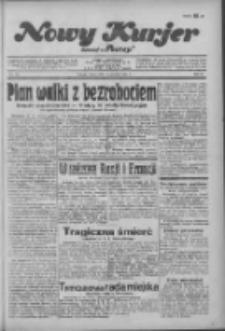 Nowy Kurjer 1934.12.21 R.45 Nr292